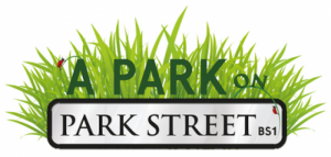 cropped-Park-On-Park-Street-logo.png